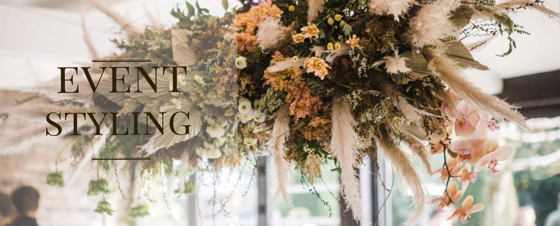 Wauw events - event styling