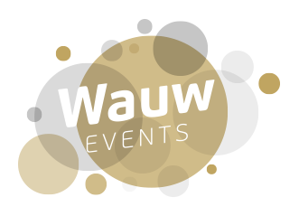 Wauw events